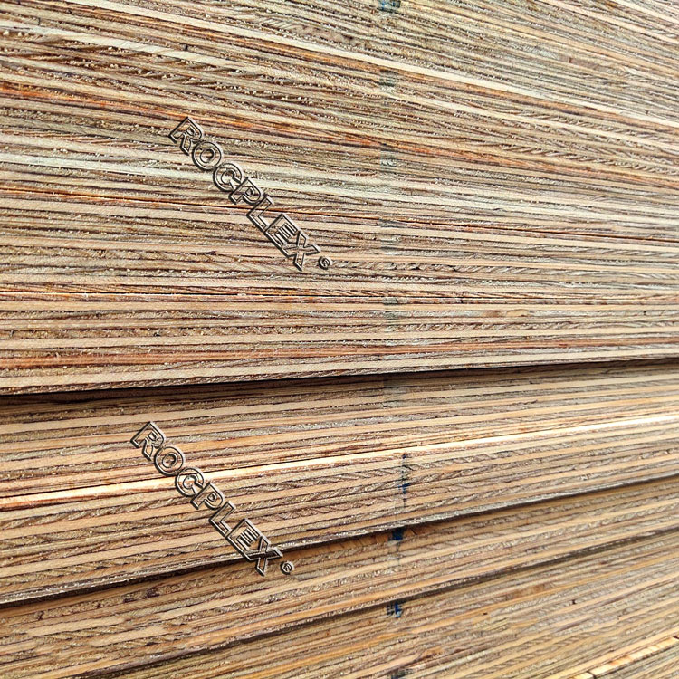structural plywood price