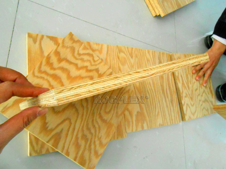 structural plywood|structural plywood price|structural plywood grades|3/4 structural plywood|structural plywood home depot|CDX plywood|marine plywood|structural plywood 12mm|structural 2 plywood|structural plywood factory